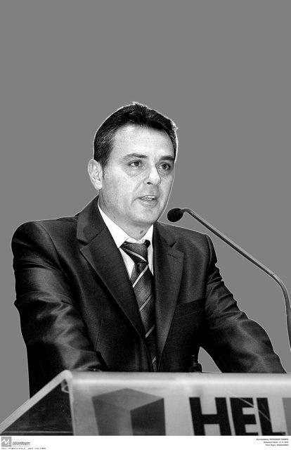 ΕΙΠΑΝ | tanea.gr