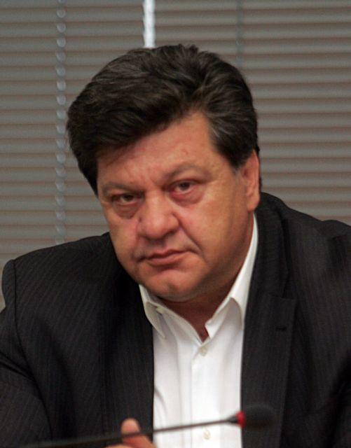 Η μάχη κατά της φοροδιαφυγής  έφερε παραιτήσεις, διώξεις και καταγγελίες | tanea.gr