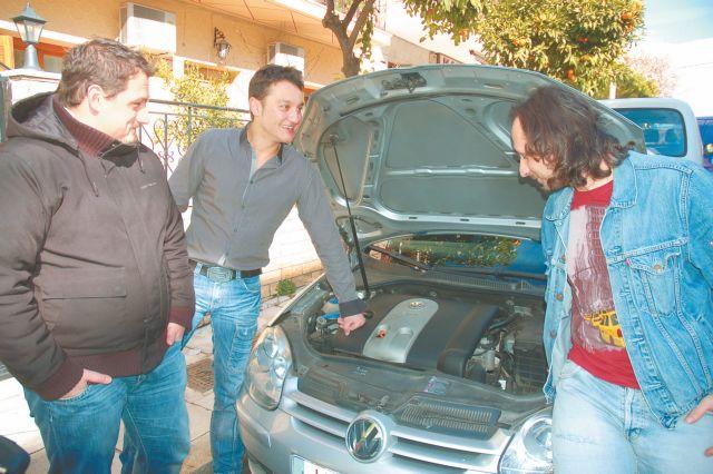 Εξι λύσεις για να γλιτώσετε χρήματα | tanea.gr