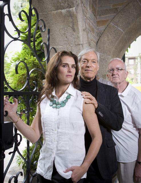 Η επιστροφή του «Εξορκιστή»: Θα τρομάξουμε και στο θέατρο; | tanea.gr