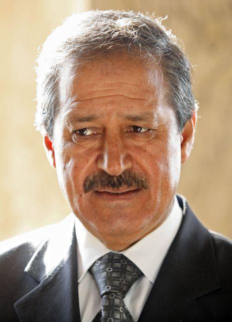 Νέο πλήγμα για τον Ασαντ | tanea.gr