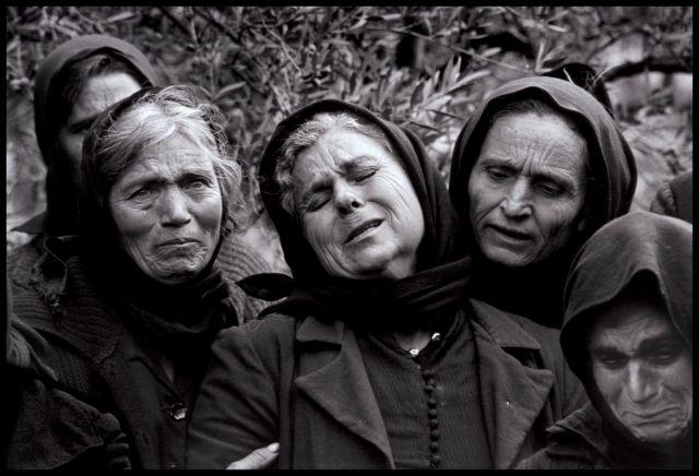 Ενας φωτογραφικός θεσμός γιορτάζει   tanea.gr