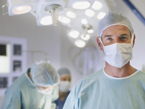 60 ζωές - 30 νεφροί: Το μεγαλύτερο ντόμινο μεταμοσχεύσεων του κόσμου | tanea.gr