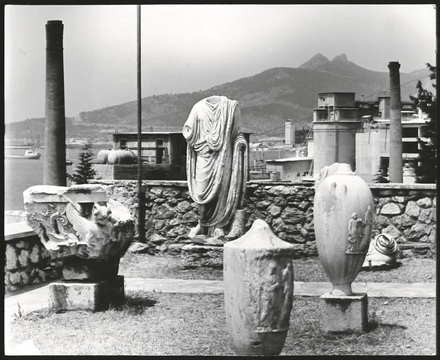 Ελλάδα, «σκαπανέας» του έθνους κράτους | tanea.gr