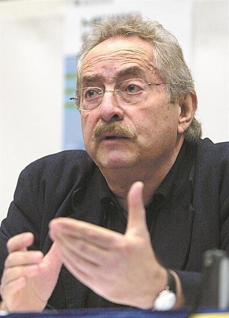 Το Φεστιβάλ Κινηματογράφου Θεσσαλονίκης τιμά τον Δημήτρη Εϊπίδη με βραβεία και έκδοση   tanea.gr