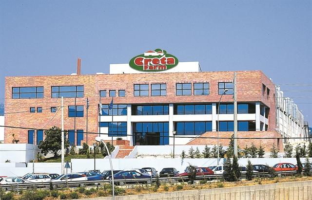 Προς συμφωνία διάσωσης με στρατηγικό επενδυτή   tanea.gr