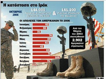 «Χρειαζόμαστε νέα προσέγγιση»   tanea.gr