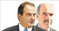 Προεκλογικός εμφύλιος | tanea.gr