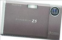 Μια φωτογραφική μηχανή ειδική για bloggers | tanea.gr