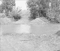 «Ποταμός» καταστροφής  από τις κλοπές άμμου | tanea.gr