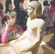 «Τα μουσεία δεν πωλούνται!» | tanea.gr