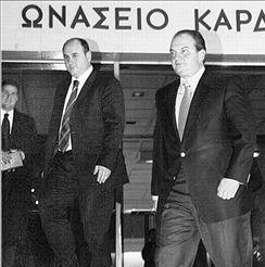 Το 16 στην Εντατική | tanea.gr