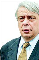 Έκοψαν το  πραξικόπημα  Παυλόπουλου | tanea.gr