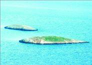 Οι Τούρκοι συνέχισαν τον «κλεφτοπόλεμο» με τους ψαράδες | tanea.gr