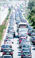 Ασφυξία από τα αυτοκίνητα | tanea.gr