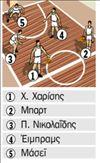 Η ΚΑΛΥΤΕΡΗ ΠΕΝΤΑΔΑ | tanea.gr