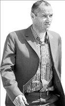 Τον Λε Γκουέν ανακοίνωσε η Παρί Σ. Ζ. | tanea.gr