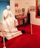Το Μουσείο  Ιστορίας  και Τέχνης | tanea.gr
