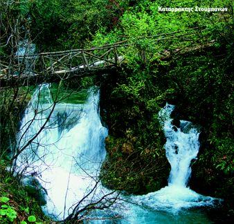 Από τη βιομηχανία   στον τουρισμό | tanea.gr