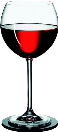 Δρόμοι του κρασιού | tanea.gr