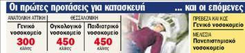 Δίνουν το ΕΣΥ στους ιδιώτες   tanea.gr