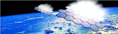 Καθρέφτες στο Διάστημα  κατά... θερμοκηπίου | tanea.gr
