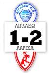 Ο Αλωνεύτης έδωσε το σύνθημα για την ανατροπή   tanea.gr