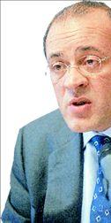 Δ. Δασκαλόπουλος: Ήταν ολίσθημα  οι χαρακτηρισμοί για την Επιτροπή Ανταγωνισμού   tanea.gr