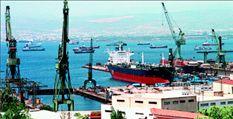 Ναυμαχία ναυπηγείων για τα εξοπλιστικά του Ναυτικού   tanea.gr