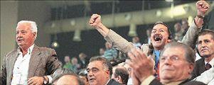 ΠΑΣΟΚ Μάχη για την ηγεσία | tanea.gr