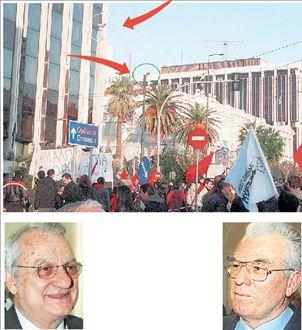 Κάμερες και με τον νόμο   tanea.gr