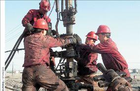 Προβλέπουν πετρελαϊκό κραχ   tanea.gr