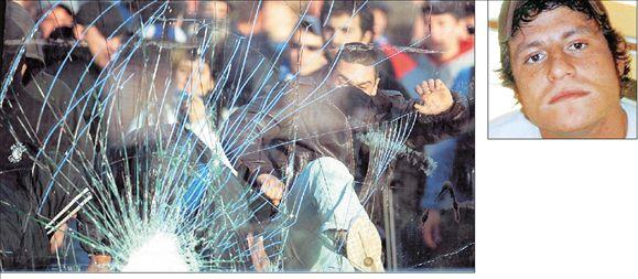 Τραγωδία στην Ιταλία   tanea.gr