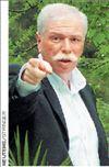 [ Πρόσωπα ]  Η υποψηφιότητα του μεγιστάνα | tanea.gr