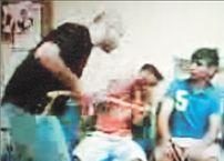 Με το ερώτημα της απόταξης οι βασανιστές της Ομόνοιας | tanea.gr