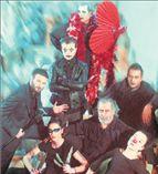 Χαμένοι στον λαβύρινθο του τσίρκου με τα μυστικά | tanea.gr