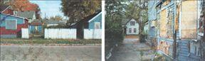 [ Διαστάσεις ] Πόλη-φάντασμα | tanea.gr