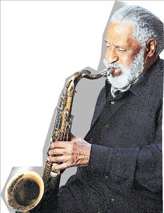 Ο τελευταίος των θρύλων της τζαζ | tanea.gr