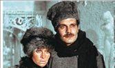 «Δόκτωρ Ζιβάγκο» - η κρυφή ιστορία   tanea.gr
