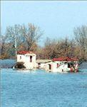 Χιλιάδες στρέμματα καλλιεργειών έγιναν... λίμνη   tanea.gr
