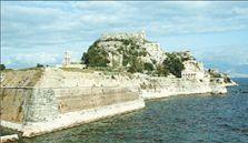 Η παλιά πόλη της Κέρκυρας | tanea.gr