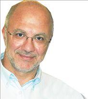 Σάτιρα με βιβλιογραφία   tanea.gr