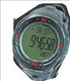 Ρολόι  για  ψαράδες | tanea.gr