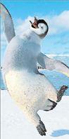 Πιγκουίνους   ψήφισαν  τα παιδιά | tanea.gr