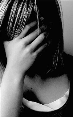 Θανάσιμη παγίδα στη 14χρονη | tanea.gr