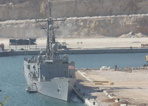 Καταργείται από το 2010 η θητεία σε Ναυτικό -Αεροπορία   tanea.gr