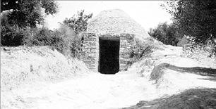 33 μυκηναϊκοί τάφοι εκπέμπουν SΟS   tanea.gr