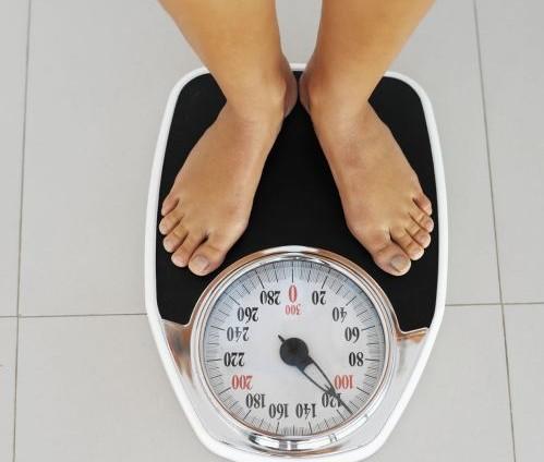 4a22f7581131 25 τρικ για να αδυνατίσετε χωρίς δίαιτα - ΤΑ ΝΕΑ