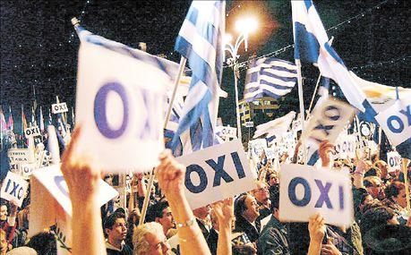 Η Κύπρος στο επίκεντρο παγκόσμιας συνωμοσίας! | tanea.gr