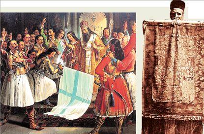 Μύθοι και σκληρές αλήθειες  για την Επανάσταση του 1821 | tanea.gr